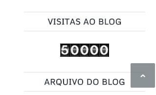 blog 50K