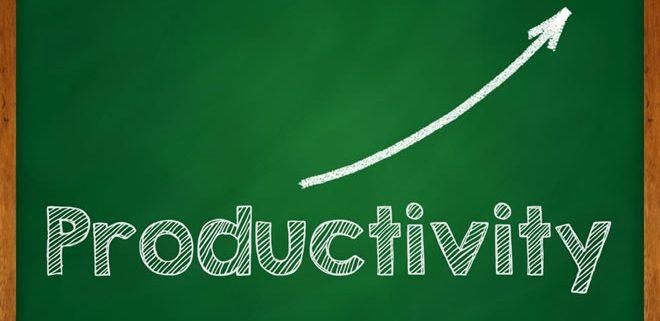calcular-produtividade