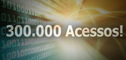300000