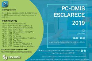 PCDMIS_ESCLARECE