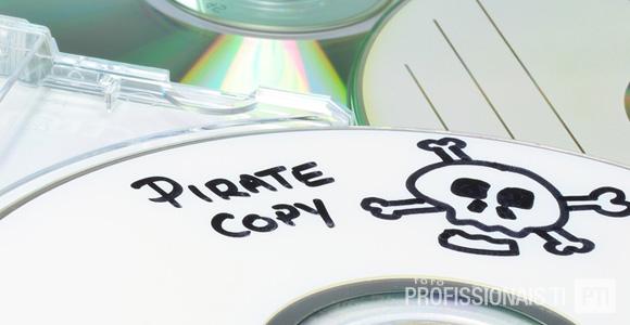 pirataria-software-programa-computador