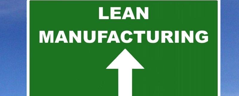 Lean-Manufacturing-Sinal-Estrada