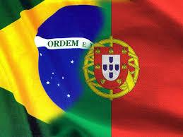 bandeiras port bras