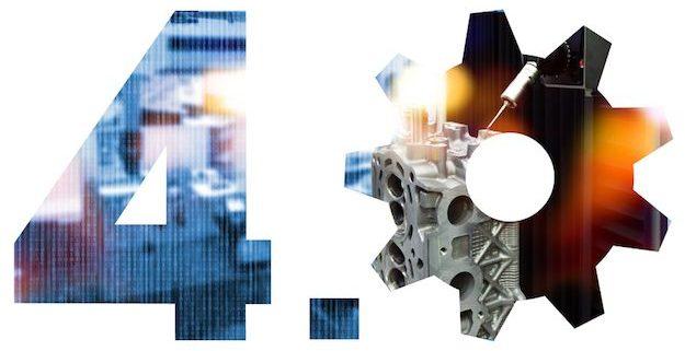 industria4.0