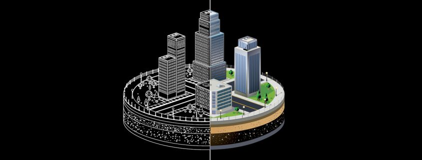 Digital-Twins-when-BIM-matches-reality-Leica-Geosystems-NAFTA