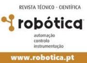 logo robotica Portugal