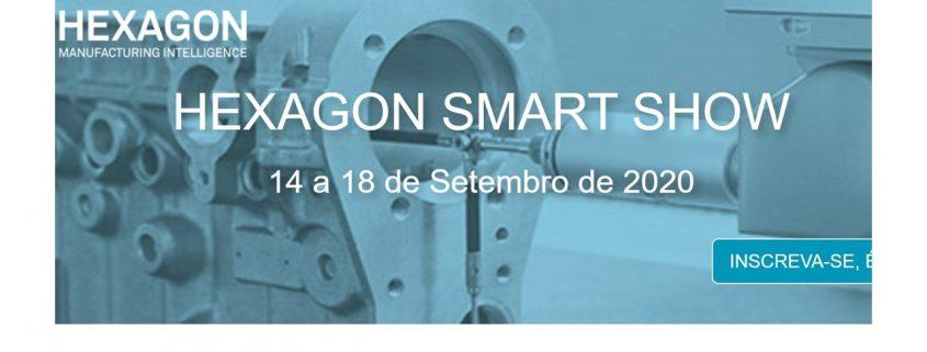 Hexagon smart